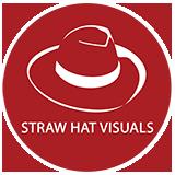 Straw Hat Visuals