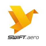 Swift Aero