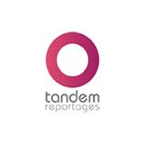 Tandem Reportages