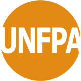 UNFPA (United Nations Populations Fund)