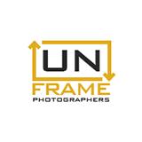 UnFrame