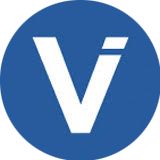 Vignette Interactive