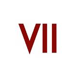 VII Photo