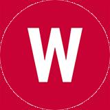 World Press Photo Foundation