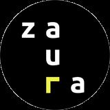 Colectivo Zaura