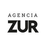 Agencia ZUR